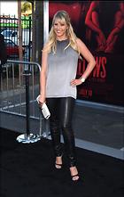 Celebrity Photo: Jodie Sweetin 2874x4533   806 kb Viewed 93 times @BestEyeCandy.com Added 187 days ago