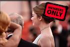 Celebrity Photo: Emma Stone 4776x3172   1.3 mb Viewed 0 times @BestEyeCandy.com Added 6 days ago