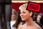 Celebrity Photo: Kaley Cuoco 2848x1929   1.3 mb Viewed 0 times @BestEyeCandy.com Added 2 hours ago