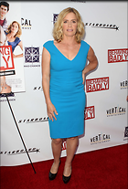 Celebrity Photo: Elisabeth Shue 2437x3600   504 kb Viewed 62 times @BestEyeCandy.com Added 27 days ago