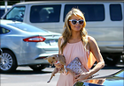 Celebrity Photo: Paris Hilton 1000x699   146 kb Viewed 23 times @BestEyeCandy.com Added 21 days ago