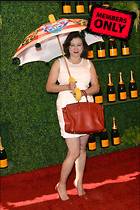 Celebrity Photo: Jennifer Tilly 2100x3150   1,085 kb Viewed 2 times @BestEyeCandy.com Added 112 days ago
