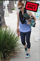 Celebrity Photo: Amy Adams 1848x2784   1.4 mb Viewed 0 times @BestEyeCandy.com Added 44 days ago