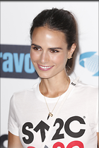 Celebrity Photo: Jordana Brewster 2362x3543   852 kb Viewed 11 times @BestEyeCandy.com Added 28 days ago