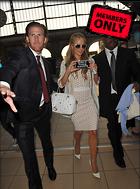 Celebrity Photo: Paris Hilton 2786x3753   1.9 mb Viewed 2 times @BestEyeCandy.com Added 18 days ago