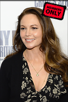 Celebrity Photo: Diane Lane 1472x2214   1.3 mb Viewed 1 time @BestEyeCandy.com Added 20 days ago