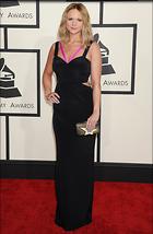 Celebrity Photo: Miranda Lambert 2100x3203   695 kb Viewed 12 times @BestEyeCandy.com Added 55 days ago