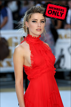Celebrity Photo: Amber Heard 3672x5508   4.2 mb Viewed 1 time @BestEyeCandy.com Added 15 hours ago