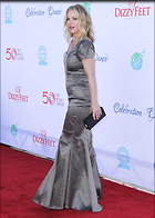 Celebrity Photo: Christina Applegate 2572x3600   929 kb Viewed 16 times @BestEyeCandy.com Added 60 days ago