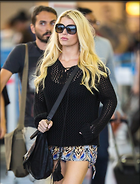 Celebrity Photo: Jessica Simpson 781x1024   175 kb Viewed 44 times @BestEyeCandy.com Added 47 days ago