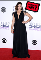 Celebrity Photo: Cote De Pablo 2936x4288   1.2 mb Viewed 1 time @BestEyeCandy.com Added 7 days ago