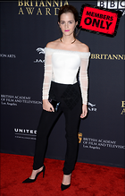 Celebrity Photo: Emma Watson 2992x4676   2.5 mb Viewed 0 times @BestEyeCandy.com Added 39 hours ago