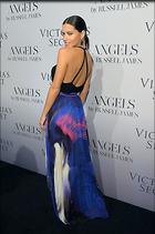 Celebrity Photo: Adriana Lima 680x1024   165 kb Viewed 33 times @BestEyeCandy.com Added 22 days ago