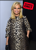 Celebrity Photo: Kristin Chenoweth 2160x3000   2.3 mb Viewed 0 times @BestEyeCandy.com Added 49 days ago