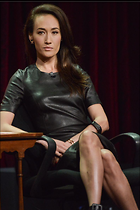 Celebrity Photo: Maggie Q 793x1190   81 kb Viewed 117 times @BestEyeCandy.com Added 156 days ago