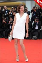 Celebrity Photo: Milla Jovovich 2832x4256   492 kb Viewed 7 times @BestEyeCandy.com Added 13 hours ago