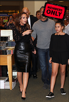 Celebrity Photo: Leah Remini 2452x3600   3.0 mb Viewed 1 time @BestEyeCandy.com Added 52 days ago