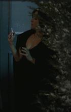 Celebrity Photo: Julia Louis Dreyfus 459x720   68 kb Viewed 16 times @BestEyeCandy.com Added 23 days ago