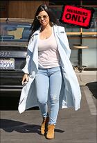 Celebrity Photo: Kourtney Kardashian 2182x3208   3.1 mb Viewed 0 times @BestEyeCandy.com Added 39 days ago