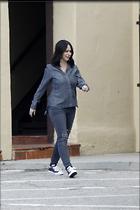 Celebrity Photo: Jennifer Love Hewitt 2400x3600   400 kb Viewed 30 times @BestEyeCandy.com Added 67 days ago