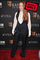 Celebrity Photo: Sophie Turner 2136x3216   1.2 mb Viewed 4 times @BestEyeCandy.com Added 128 days ago