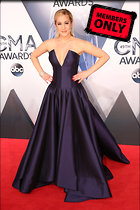 Celebrity Photo: Kellie Pickler 2400x3600   1,036 kb Viewed 0 times @BestEyeCandy.com Added 78 days ago