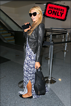 Celebrity Photo: Paris Hilton 2804x4208   1.6 mb Viewed 2 times @BestEyeCandy.com Added 20 days ago
