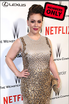 Celebrity Photo: Alyssa Milano 2000x3000   2.1 mb Viewed 8 times @BestEyeCandy.com Added 141 days ago