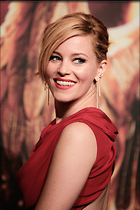 Celebrity Photo: Elizabeth Banks 683x1024   179 kb Viewed 15 times @BestEyeCandy.com Added 27 days ago