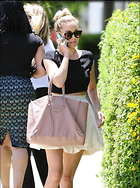 Celebrity Photo: Lauren Conrad 764x1024   200 kb Viewed 3 times @BestEyeCandy.com Added 87 days ago