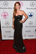 Celebrity Photo: Candace Cameron 680x1024   192 kb Viewed 17 times @BestEyeCandy.com Added 110 days ago