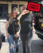 Celebrity Photo: Jennifer Lopez 2252x2793   1.9 mb Viewed 0 times @BestEyeCandy.com Added 6 hours ago