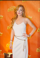 Celebrity Photo: Lindsay Lohan 2200x3219   849 kb Viewed 29 times @BestEyeCandy.com Added 17 days ago