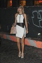Celebrity Photo: Taylor Swift 1806x2700   759 kb Viewed 26 times @BestEyeCandy.com Added 14 days ago