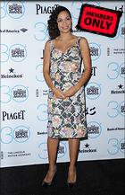 Celebrity Photo: Rosario Dawson 2327x3600   1.4 mb Viewed 2 times @BestEyeCandy.com Added 118 days ago