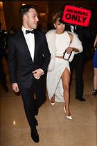Celebrity Photo: Jennifer Lopez 2400x3600   1,078 kb Viewed 1 time @BestEyeCandy.com Added 5 days ago