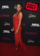 Celebrity Photo: Christina Milian 2182x3042   1.3 mb Viewed 0 times @BestEyeCandy.com Added 16 hours ago