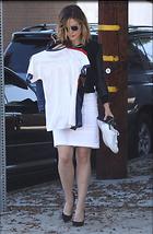 Celebrity Photo: Sophia Bush 1959x3000   564 kb Viewed 12 times @BestEyeCandy.com Added 29 days ago