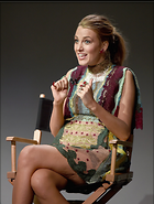 Celebrity Photo: Blake Lively 1517x2000   487 kb Viewed 4 times @BestEyeCandy.com Added 15 days ago