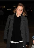Celebrity Photo: Emma Watson 1311x1819   455 kb Viewed 72 times @BestEyeCandy.com Added 52 days ago