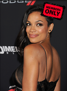 Celebrity Photo: Rosario Dawson 2550x3447   1.5 mb Viewed 1 time @BestEyeCandy.com Added 65 days ago