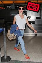 Celebrity Photo: Milla Jovovich 2387x3600   1.7 mb Viewed 1 time @BestEyeCandy.com Added 16 days ago