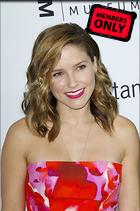 Celebrity Photo: Sophia Bush 3401x5120   1.8 mb Viewed 0 times @BestEyeCandy.com Added 13 hours ago