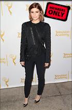 Celebrity Photo: Kate Mara 1950x3000   1,037 kb Viewed 0 times @BestEyeCandy.com Added 17 days ago
