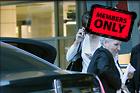 Celebrity Photo: Jennifer Garner 4200x2800   1.2 mb Viewed 0 times @BestEyeCandy.com Added 19 days ago