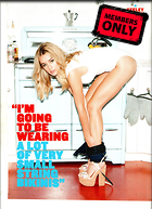Celebrity Photo: Keeley Hazell 2550x3510   1.4 mb Viewed 6 times @BestEyeCandy.com Added 418 days ago