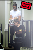 Celebrity Photo: Emma Watson 3456x5184   1.9 mb Viewed 0 times @BestEyeCandy.com Added 8 days ago