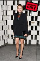 Celebrity Photo: Julia Roberts 2400x3600   1,116 kb Viewed 1 time @BestEyeCandy.com Added 103 days ago