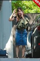 Celebrity Photo: Jennifer Garner 1667x2500   755 kb Viewed 1 time @BestEyeCandy.com Added 8 hours ago