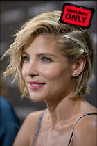 Celebrity Photo: Elsa Pataky 2400x3600   1.8 mb Viewed 0 times @BestEyeCandy.com Added 10 days ago